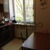 Сдается в аренду квартира 2-ком 46 м² Силикат,д.25
