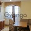 Продается квартира 2-ком 85 м² Трутенко Онуфрия ул., д. 3г