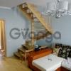 Продается квартира 2-ком 78 м² Рензаева
