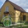 Продается дом с участком 3-ком 109 м² c/о Лотос