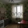 Сдается в аренду квартира 2-ком 53 м² Панфилова,д.15