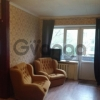 Сдается в аренду квартира 2-ком 40 м² Жуковского,д.7