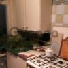 Сдается в аренду комната 2-ком 60 м² Космонавтов,д.28