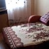 Сдается в аренду квартира 1-ком 35 м² Заречная,д.31к2
