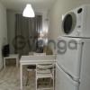 Сдается в аренду квартира 1-ком 30 м² Инициативная,д.17