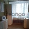 Сдается в аренду квартира 1-ком 39 м² Юбилейная,д.18