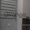 Сдается в аренду квартира 2-ком 73 м² Октябрьский,д.11