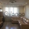 Сдается в аренду квартира 1-ком 74 м² Жилгородок,д.7А