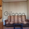 Сдается в аренду квартира 1-ком 30 м² Побратимов,д.19А