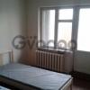 Сдается в аренду квартира 1-ком 30 м² Электрификации,д.35
