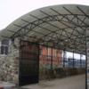 Сотовый поликарбонат Титан Скай купить со склада