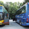 Аренда, заказ, трансфер автобуса, микроавтобуса. Пассажирские перевозки от 8 до 55 мест. Цена договорная!