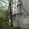 Продается квартира 2-ком 43 м² Баранова, 37