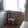 Сдается в аренду квартира 2-ком 45 м² Мясищева,д.26