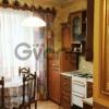 Сдается в аренду квартира 1-ком 32 м² Набережная Циолковского,д.22