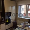 Сдается в аренду квартира 2-ком 67 м² Чкалова,д.5