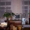 Сдается в аренду квартира 3-ком 66 м² Адмирала Макарова,д.10