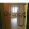Сдается в аренду квартира 1-ком 32 м² Инициативная,д.13