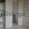 Сдается в аренду квартира 2-ком 40 м² 1 Мая,д.2