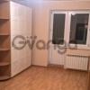 Сдается в аренду квартира 2-ком 60 м² Карла Маркса,д.81