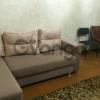 Сдается в аренду комната 3-ком 68 м² Ковровый,д.20