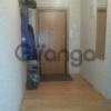 Сдается в аренду комната 2-ком 60 м² Вольская 1-я,д.7к1 , метро Лермонтовский проспект
