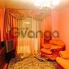 Сдается в аренду квартира 2-ком 60 м² Красногорский,д.26
