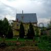 Продается дом 7-ком 150 м² деревня Тарасово