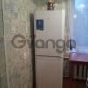 Сдается в аренду квартира 2-ком 46 м² Новаторов б-р, 96, метро Пр. Ветеранов
