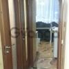 Сдается в аренду квартира 1-ком 35 м² Пограничника Гарькавого ул, 39, метро Пр. Ветеранов