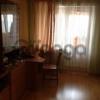 Сдается в аренду квартира 1-ком 39 м² Варшавская ул., 51 к1, метро Московская