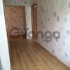 Сдается в аренду квартира 2-ком 58 м² Гражданский пр-кт, 124 к1, метро Гражданский пр.