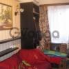 Сдается в аренду комната 2-ком 50 м² Будапештская ул, 8 к1, метро Международная