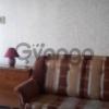 Сдается в аренду квартира 1-ком 35 м² Дмитрия Устинова ул, 6 к2, метро Рыбацкое