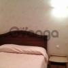 Сдается в аренду квартира 2-ком 45 м² Саперный пер, 24, метро Площадь Восстания