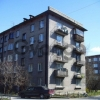 Сдается в аренду квартира 2-ком 43 м² Невзоровой ул, 10, метро Елизаровская