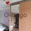 Сдается в аренду квартира 2-ком 45 м² Ленинский пр-кт, 157, метро Московская
