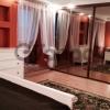 Сдается в аренду квартира 2-ком 63 м² Космонавтов пр-кт, 65 к1, метро Звездная