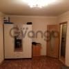 Сдается в аренду квартира 1-ком 34 м² Авангардная ул, 18, метро Пр. Ветеранов