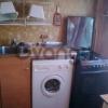 Сдается в аренду квартира 1-ком 33 м² Седова ул, 101, метро Пролетарская