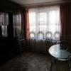 Сдается в аренду комната 2-ком 54 м² Шелгунова ул, 37, метро Пролетарская