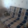 Сдается в аренду комната 2-ком 54 м² Большевиков пр-кт, 15 к1, метро Ул. Дыбенко