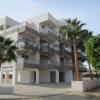 Продается Апартаменты 1-ком 74.5 м²