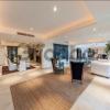Продается Вилла 4-ком 473 м²