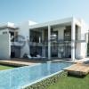 Продается Вилла 4-ком 163 м²