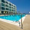 Продается Апартаменты 36.4 м²