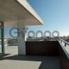 Продается Апартаменты 2-ком 112 м²