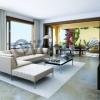 Продается Апартаменты 3-ком 110 м²
