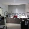 Сдается в аренду Апартаменты 4-ком 300 м²