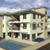 Продается Апартаменты 2-ком 80 м²